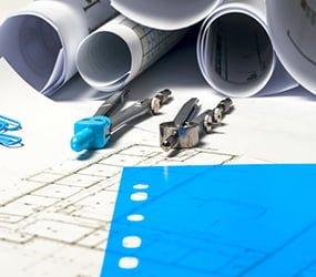 Our CAD plastic product design Service