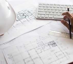 difference between cad and manual drafting