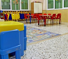 the advantages of plastic for the education industry feature image