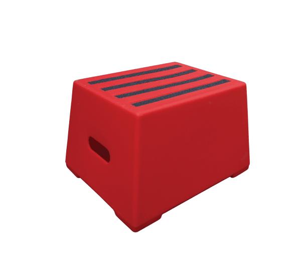 RW0101