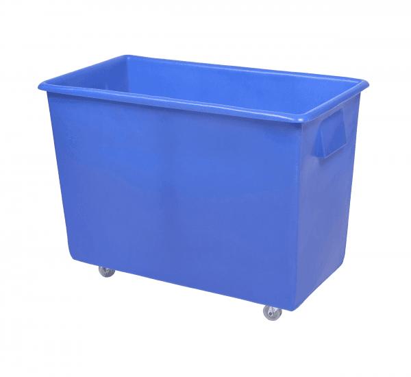 RB0115 - Blue