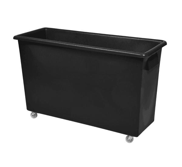 RB0118 - Black
