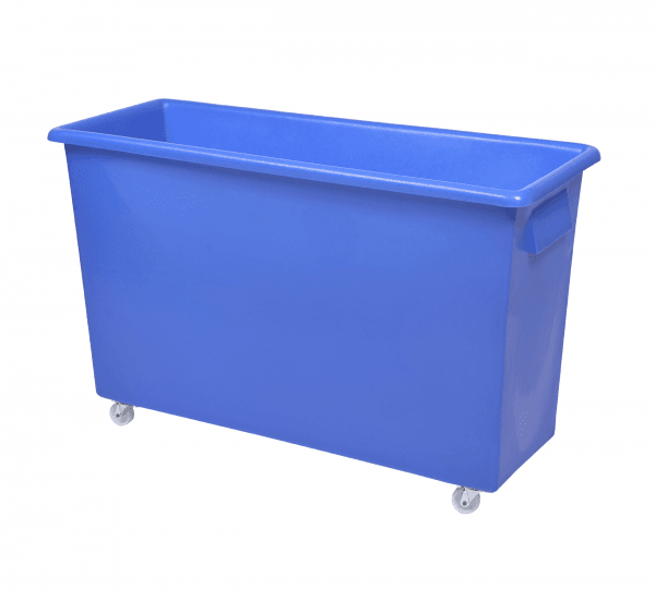 RB0118 - Blue