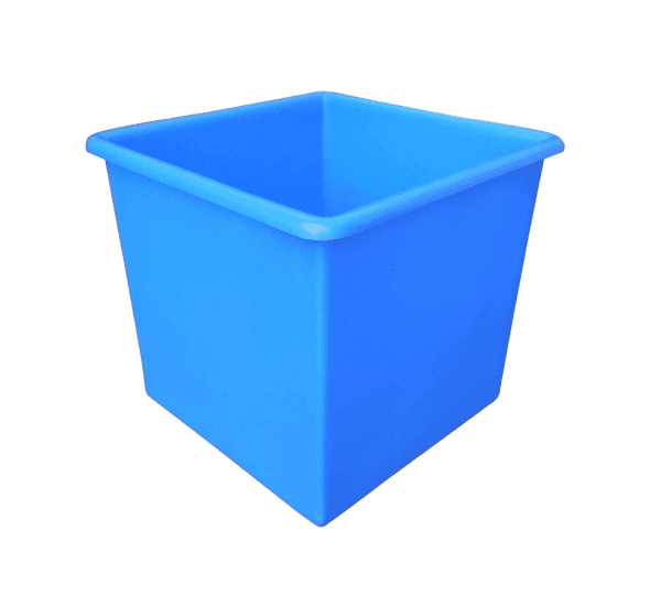 RD0118 - Blue Tank
