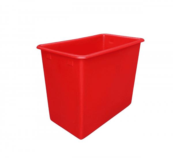 RD0212 - Red Tank