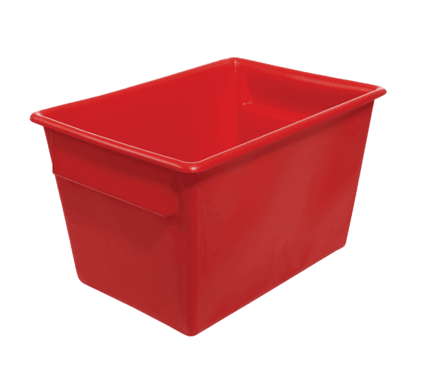 RD0303 - Red Tank