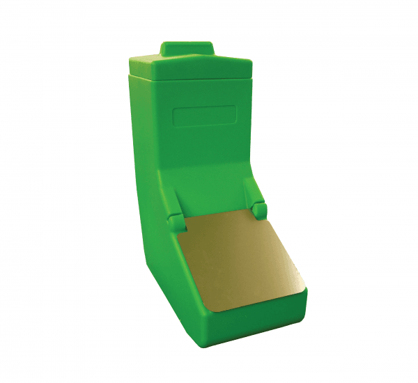 RI0002 - Green