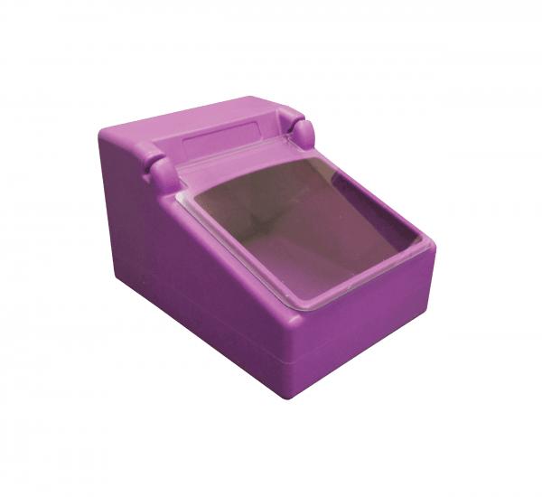 RI0006 - Purple