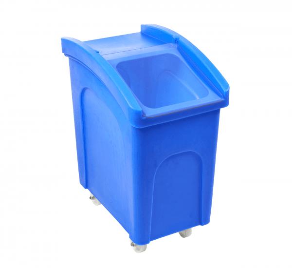 RI0008 - Blue