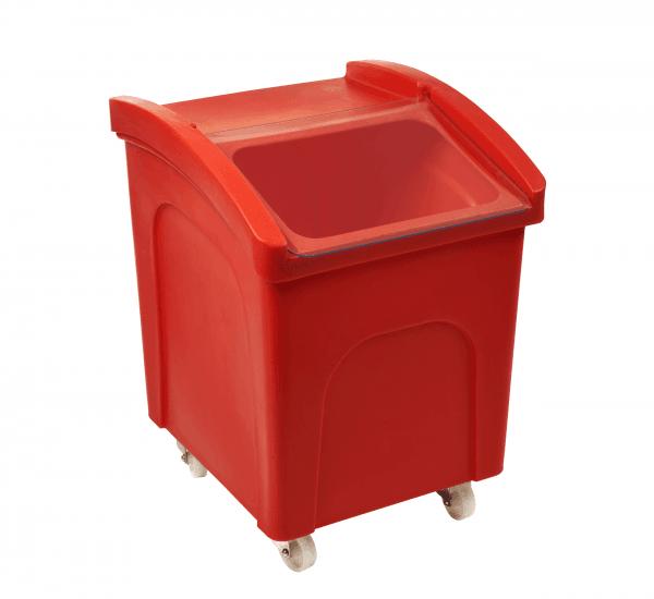 RI0009 - Red
