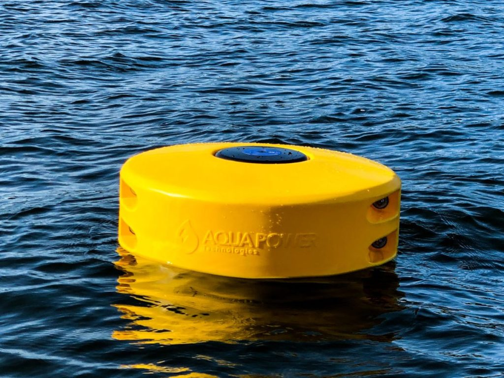 AquaNode_Wave_Data_Buoy_1