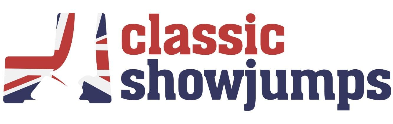 Classic-Showjumps